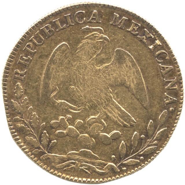 アンティークコイン