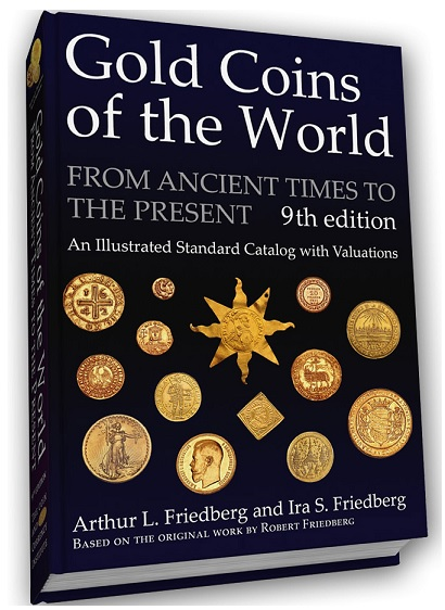 Gold_Coins_of_the_World