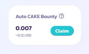 AutoCakeBounty