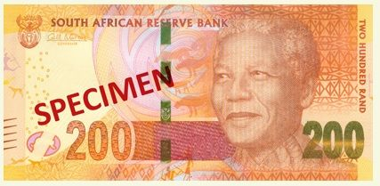 southafrica-200