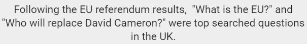 google-brexit